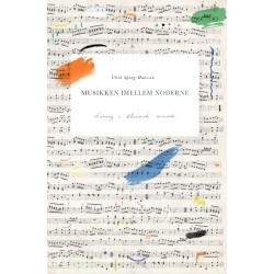Musikken imellem noderne: Swing i klassisk musik