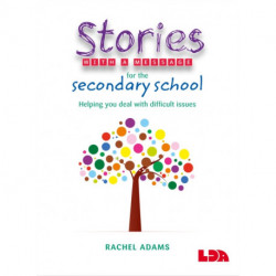 Stories with a Message for the Secondary School