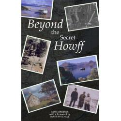 Beyond the Secret Howff