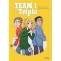 Team Triple1