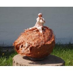 Skab din egen skulptur