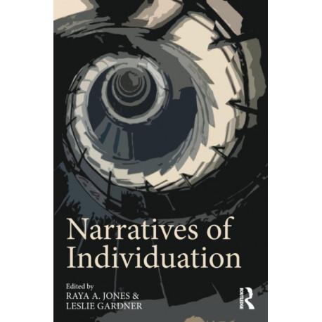 Narratives of Individuation
