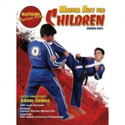 Martial Arts for Children: Winning Ways