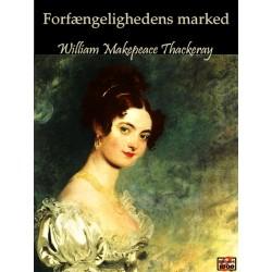 Forfængelighedens marked: En roman uden en helt