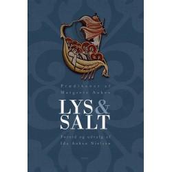 Lys & salt: Prædikener