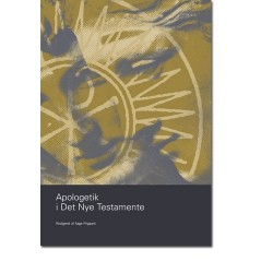 Apologetik i Det Nye Testamente
