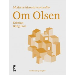 Om Olsen