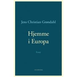 Hjemme i Europa