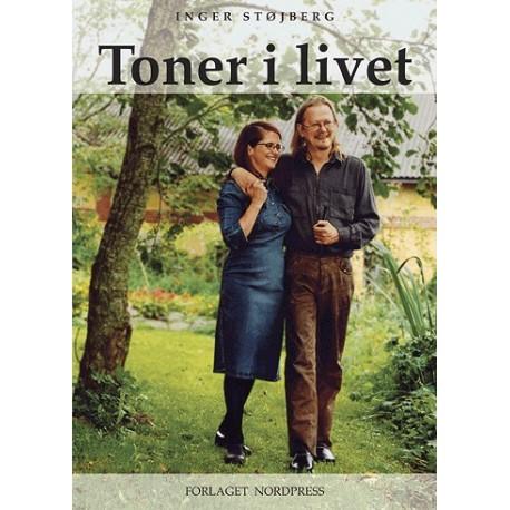 Sussi & Leo Toner i livet