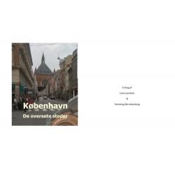 København - De oversete steder