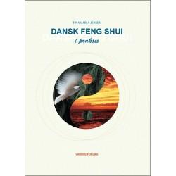 Dansk Feng Shui i praksis
