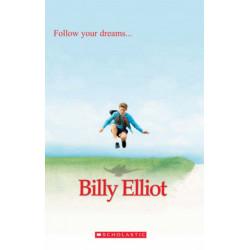 Billy Elliot Plus Audio CD