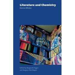 Literature and Chemistry: Elective Affinities