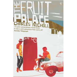 The Fruit Palace