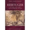 Hertuger: At synes og at være i Augustenborg 1700-1850