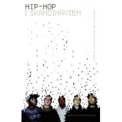 Hiphop i Skandinavien