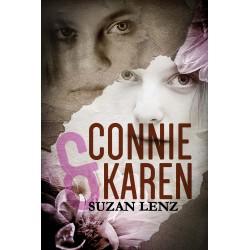 Connie & Karen