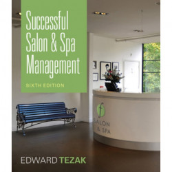 Successful Salon and Spa Management
