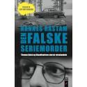 Den falske seriemorder