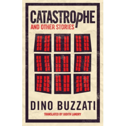 Catastrophe and Other Stories