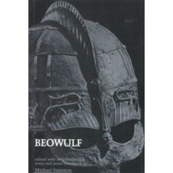Beowulf: Revised Edition
