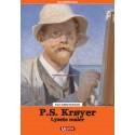 Krøyer - Lysets maler