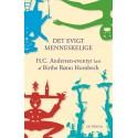 Det evigt menneskelige: H.C. Andersens eventyr læst af Birthe Rønn Hornbech