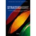 Strategikort