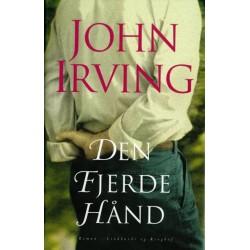 Den fjerde hånd