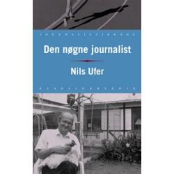 Den nøgne journalist