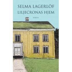 Liljecronas hjem