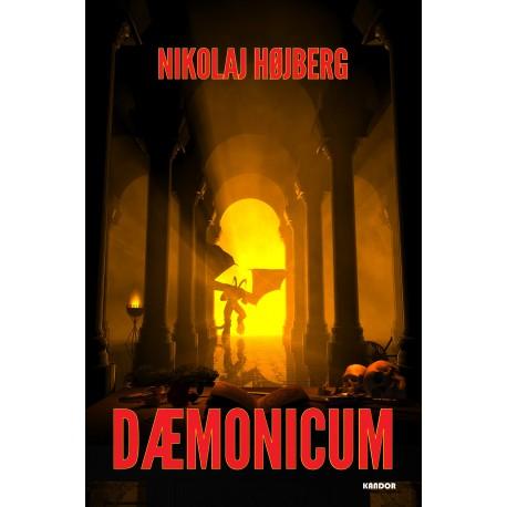 Dæmonicum