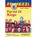 FC Mezzi 6: Farvel til Kingo