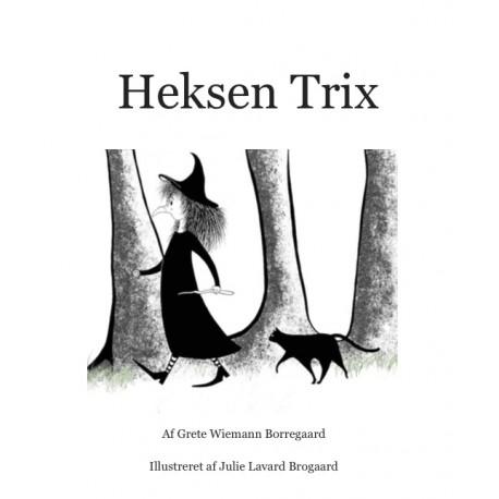 Heksen Trix