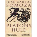 Platons hule