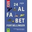 24 seje alfabet-fortællinger