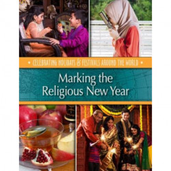 Marking the Religious New Year