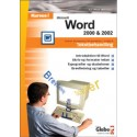 Kursus i Word 2000/2002