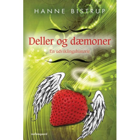 Deller og dæmoner: En udviklingshistorie