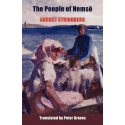 The People of Hemsoe
