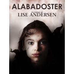 Alabadoster