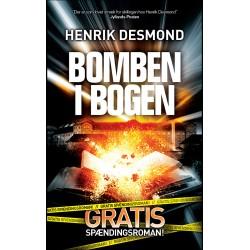 Bomben i bogen