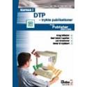 Kursus i DTP - trykte publikationer