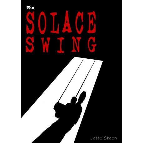 The Solace Swing: Trøstegyngen