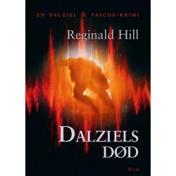 Dalziels død