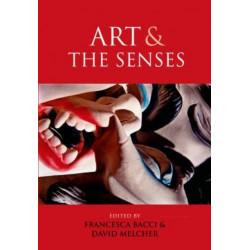 Art and the Senses