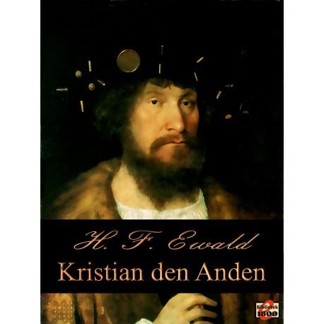 Kristian den Anden