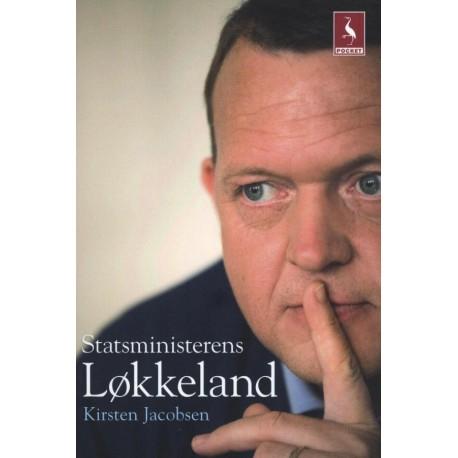 Statsministerens Løkkeland