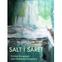 Salt i såret