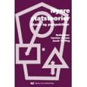 Nyere statsteorier - status og perspektiver
